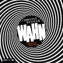 Wahn - Stories (Ungekürzt)/Christof Kessler