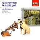 Encore: Lars-Erik Larsson/Ulf Björlin