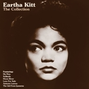 The Collection/Eartha Kitt