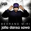 Jalla dansa Sawa/Behrang Miri