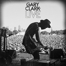 Catfish Blues/Gary Clark Jr.
