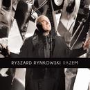 Razem/Ryszard Rynkowski
