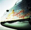 The Flying Tigers/The Flying Tigers