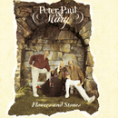Flowers And Stones/Peter, Paul & Mary