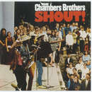 Shout!/Chambers Brothers