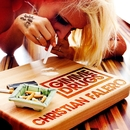 Gimme Drugs/Christian Falero