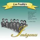 Imágenes/Los Freddy's