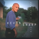 Measure Of A Man/Kevin Sharp