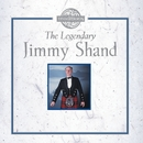 The Legendary/Jimmy Shand