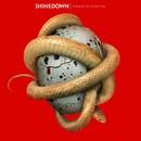 Outcast/Shinedown