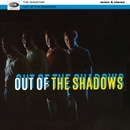 Out Of The Shadows/The Shadows