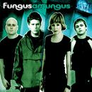 Amungus/Fungus