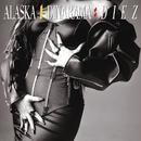 Diez-Remasters/Alaska y Dinarama