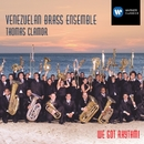 We Got Rhythm!/Venezuelan Brass Ensemble