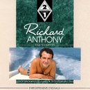 tous ses succes/Richard Anthony