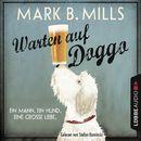 Warten auf Doggo/Mark B. Mills