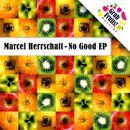 No Good/Marcel Herrschaft