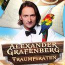 Traumpiraten/Alexander Grafenberg