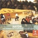 Haydn : Die Jahreszeiten/Krisztina Laki/Helmut Wildhaber/Peter Lika/Choir of the Flanders Opera/La Petite Bande/Sigiswald Kuijken