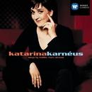 Song Recital/Katarina Karnéus/Roger Vignoles