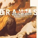 Brahms - Symphony No. 1/London Philharmonic Orchestra/Wolfgang Sawallisch