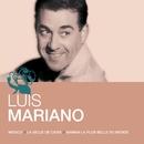 l' essentiel/Luis Mariano