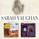 Snowbound/The Lonely Hours/Sarah Vaughan