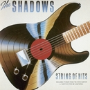 String Of Hits/The Shadows