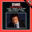 Dyango En Catala/Dyango