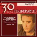 30 Exitos Insuperables/Dyango