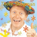 Pop Opp I Topp/Thore Skogman