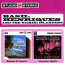 Shades Of Hawaii/Hawaiian Nights/Basil Henriques