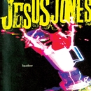 Liquidizer (Domestic Only)/Jesus Jones