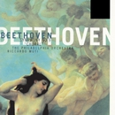 """Beethoven - Symphony No. 9 in D minor, Op. 125 (""""Choral"""")/Riccardo Muti/Philadelphia Orchestra"""