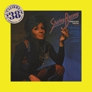 And I Love You So/Shirley Bassey