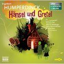 Hänsel und Gretel (Hörspiel)/Hänsel und Gretel