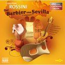 Der Barbier von Sevilla (Hörspiel)/Der Barbier von Sevilla