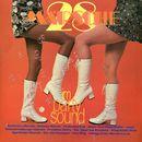 28 Märsche im Party-Sound/Mister Popp's Party-Band