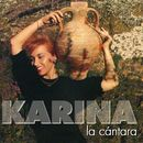 La Cántara/Karina