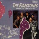 The Firestones/The Firestones