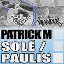 Solé / Paulis/Patrick M