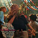 Dance a Gogo/Bert Campbell Sextett
