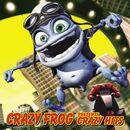 Crazy Hits/Crazy Frog
