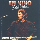En Vivo/Raphael
