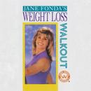 Jane Fonda's Weight Loss Walkout/Jane Fonda