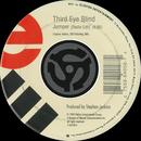 Jumper [Radio Edit] / Graduate [Remix] [Digital 45]/Third Eye Blind