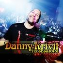 718 Sessions/Danny Krivit