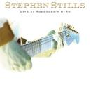 Live At Shepherd's Bush/Stephen Stills