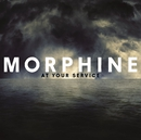 At Your Service (Anthology)/Morphine