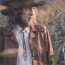 Countrified/John Anderson